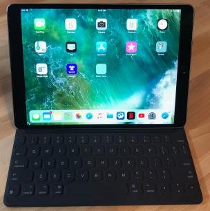 iPad - 2